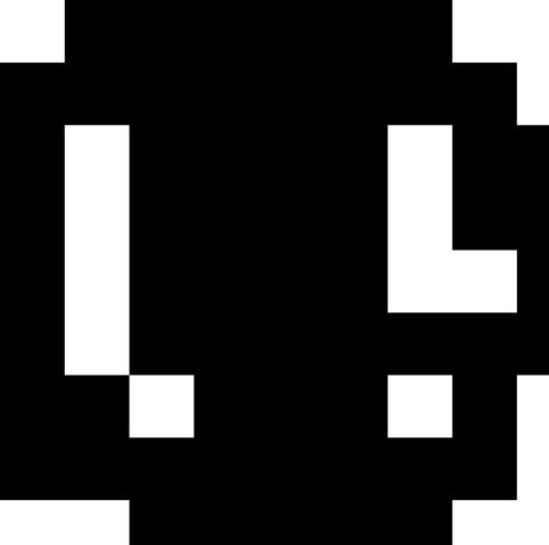 Oh Prettie Hair Logo